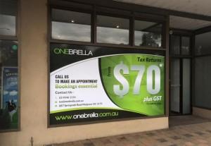 signage-for-shopfront-window